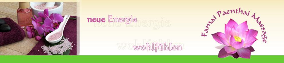 5_ffee2447b152494b43d9816faaea83c8_s